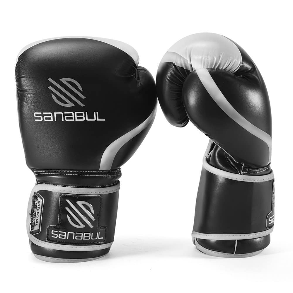 Sanabul Gloves