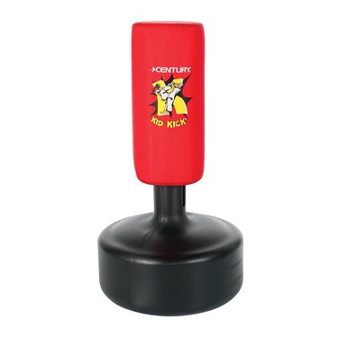 Kid Kick Wavemaster - Punching Bag