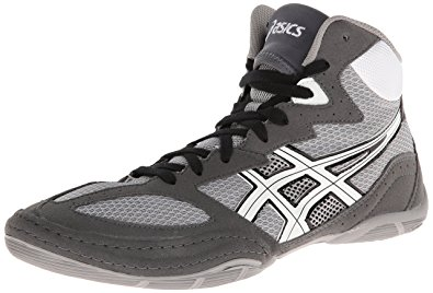 ASICS Matflex 4 Wrestling Shoes