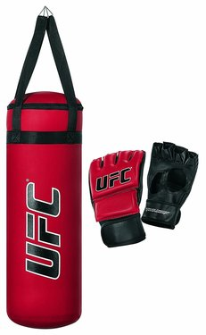 Punching Bag For Kids