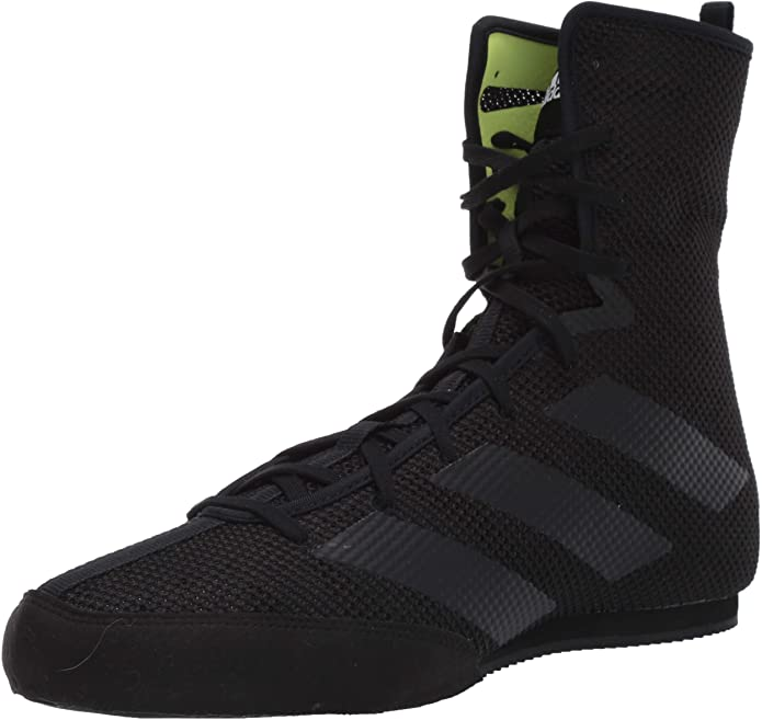 Best Adidas Boxing Shoes – 2020 Review