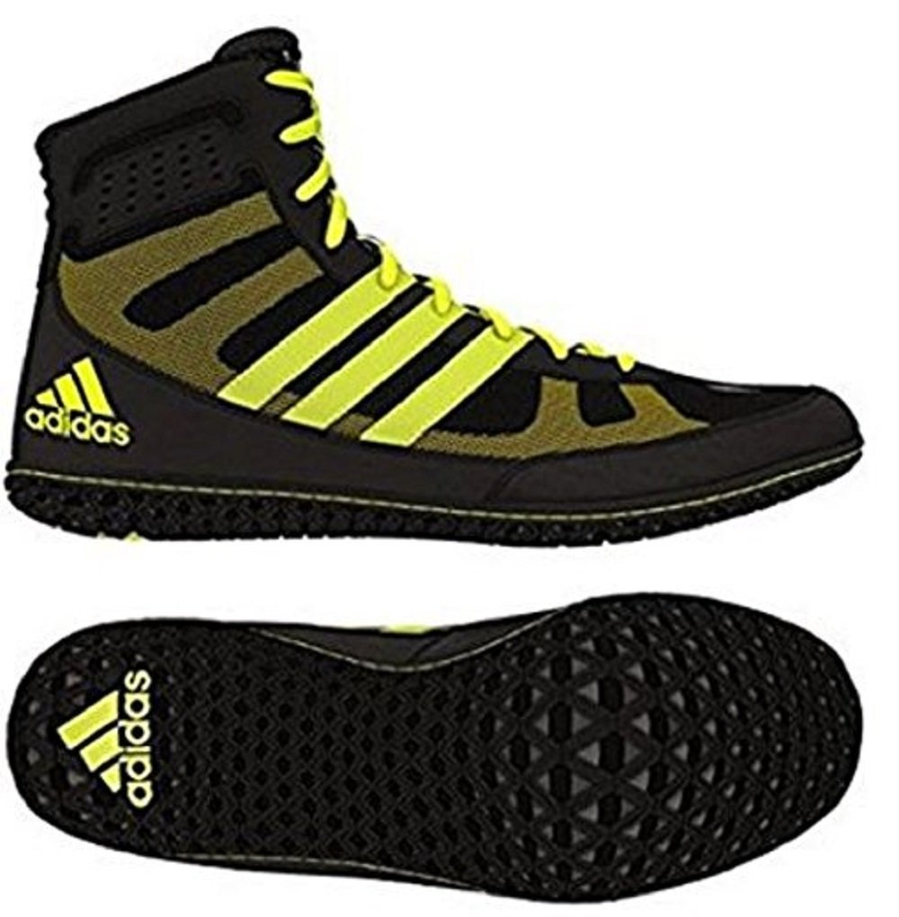 257a4c18493944 france adidas london wrestling shoes 4896e 548fb