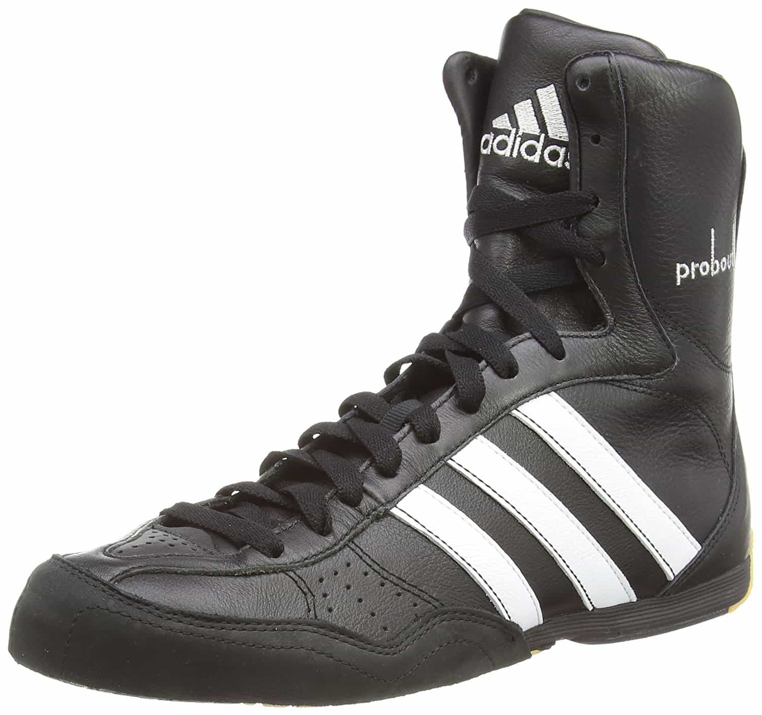 Adidas Boxing Shoes