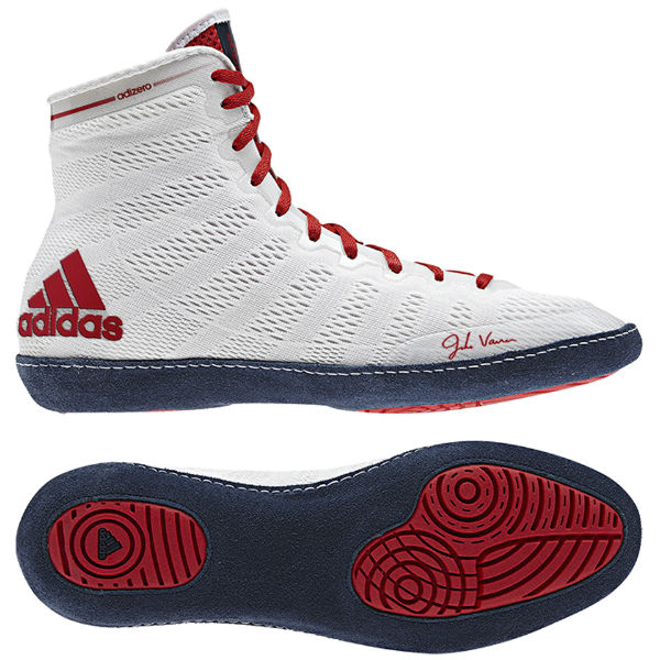 sports shoes 6a3e9 e2267 Best Adidas Wrestling Shoes – Reviewed